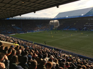 Sheffield_wednesday_Leeds_United_2016_13