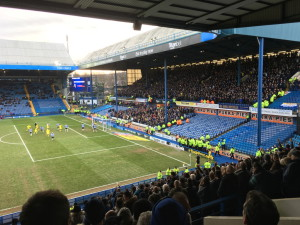 Sheffield_wednesday_Leeds_United_2016_14
