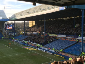 Sheffield_wednesday_Leeds_United_2016_2