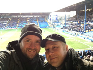 Sheffield_wednesday_Leeds_United_2016_4
