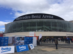 basketball_euro_Berlin_2015_1