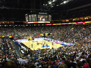 basketball_euro_Berlin_2015_3