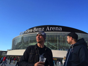 basketball_euro_Berlin_2015_5