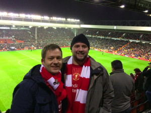 liverpool_everton_2014_4
