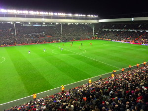 liverpool_everton_2014_7