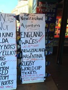 rwc2015_agentina_newzealand_10