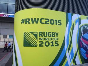rwc2015_agentina_newzealand_11