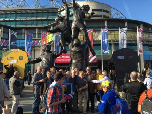 rwc2015_new_zealand_all_blacks_australia_14
