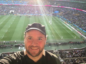 rwc2015_new_zealand_all_blacks_australia_2