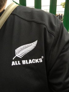 rwc2015_new_zealand_all_blacks_springboks_16