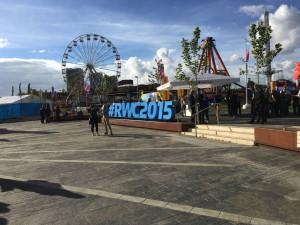 rwc2015_newzealand_tonga_1