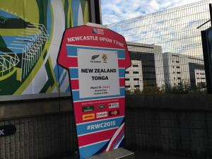 rwc2015_newzealand_tonga_2